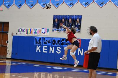 volleyball_7458