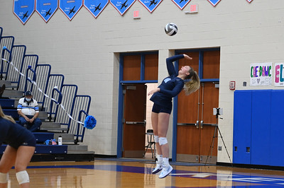 volleyball_7511