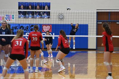 volleyball_7929