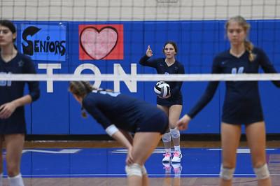 volleyball_7997