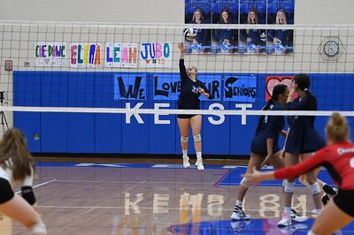 volleyball_7956
