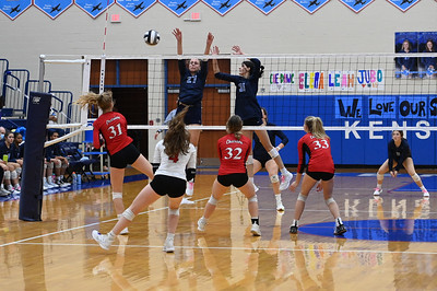 volleyball_8021