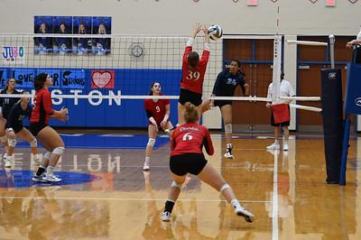 volleyball_7948