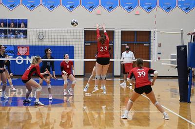 volleyball_8109
