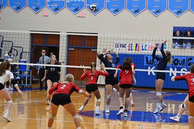 volleyball_7920