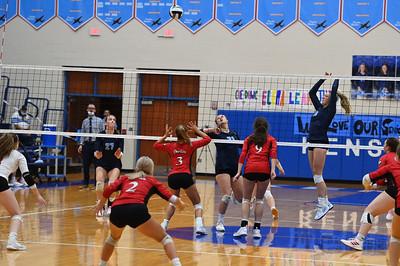 volleyball_7921