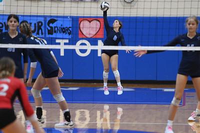 volleyball_8027