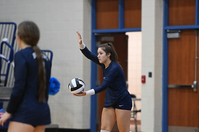 volleyball_8689