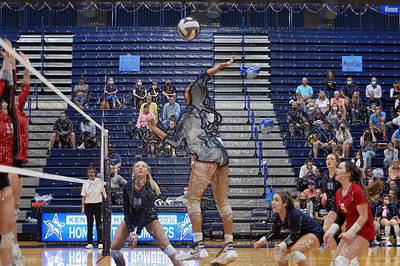 volleyball_8988