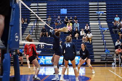 volleyball_8955