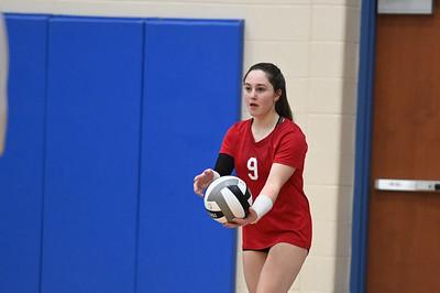 volleyball_8874