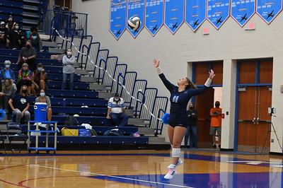 volleyball_8984