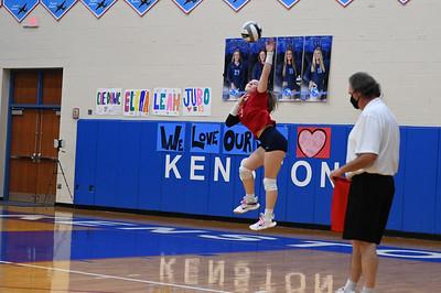 volleyball_8877