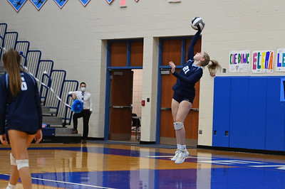 volleyball_6139