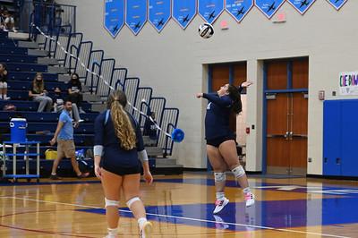 volleyball_6222