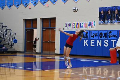 volleyball_6211