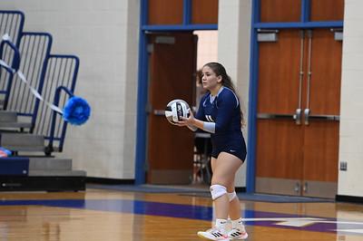 volleyball_6200