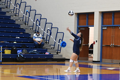 volleyball_6179