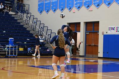 volleyball_6593