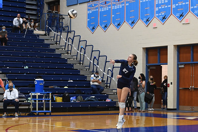 volleyball_6643