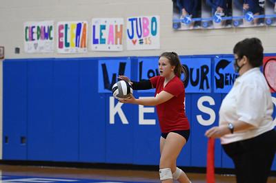 volleyball_6572