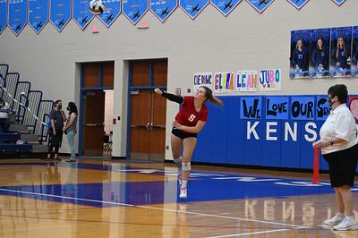 volleyball_6558