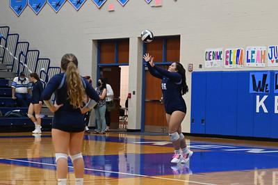 volleyball_6590