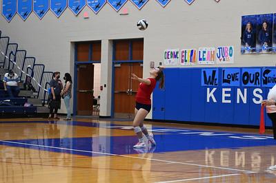 volleyball_6566
