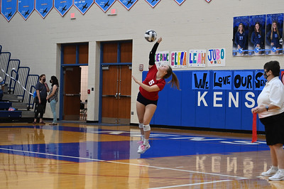 volleyball_6557