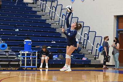 volleyball_6629