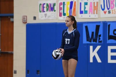 volleyball_6641