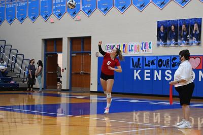 volleyball_6576
