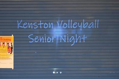 volleyball_5821