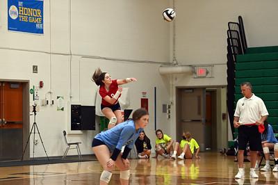 volleyball_7157