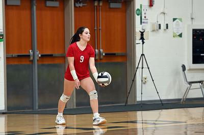 volleyball_7150