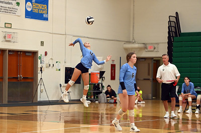 volleyball_7246