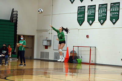 volleyball_7113