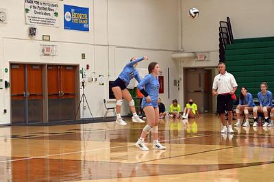 volleyball_7216