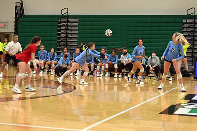 volleyball_7283