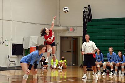volleyball_7169
