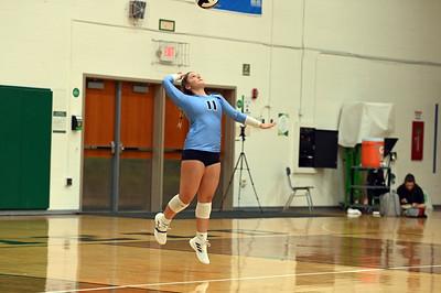 volleyball_7299