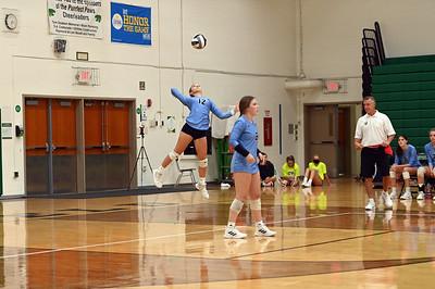 volleyball_7214