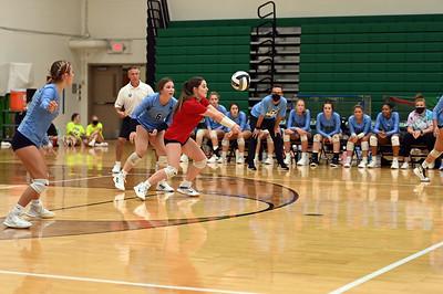 volleyball_7251