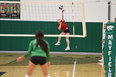 volleyball_7747