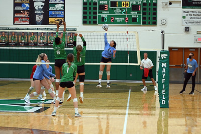 volleyball_7791