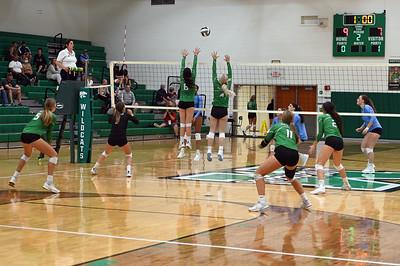 volleyball_7926