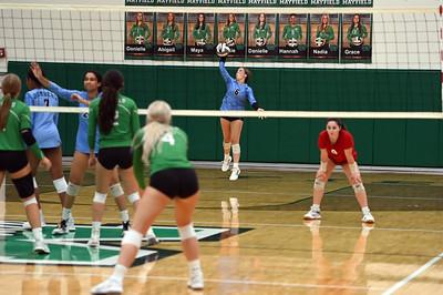 volleyball_7968