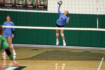volleyball_7836