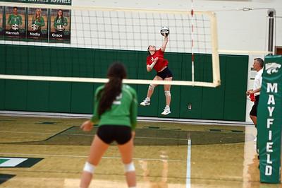 volleyball_7738
