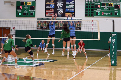 volleyball_7918